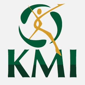 kmi-logo-1