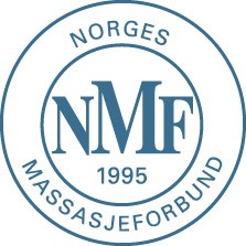 NMF_Logo.jpg for digital publisering