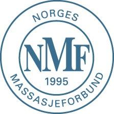 NMF_Logo.jpg for digital publisering