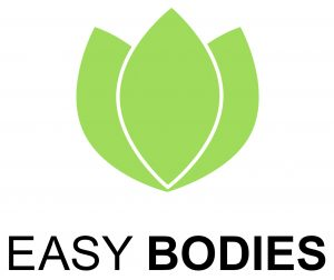 easy_bodies_logo_farge