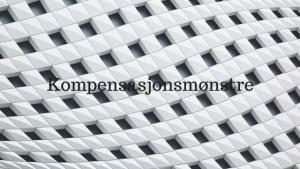kompensashonsmønstre