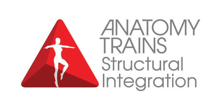 Anatomy Trains Structural Integration